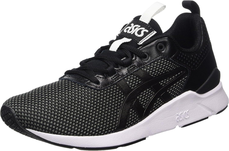 ASICS Unisex Adults' Gel-Lyte Runner Low-Top Sneakers