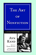 The Art of nonfiction: A دليل لهاتف writers و READERS