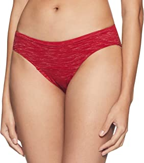 Lovable Women's Panty
