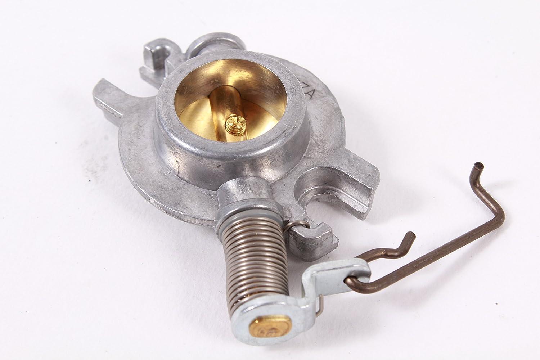 Sale Husqvarna 544148201 Air Throttle Genuine Assembly Original Max 59% OFF Equip