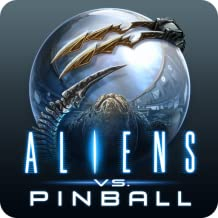 Best alien vs predator android game Reviews