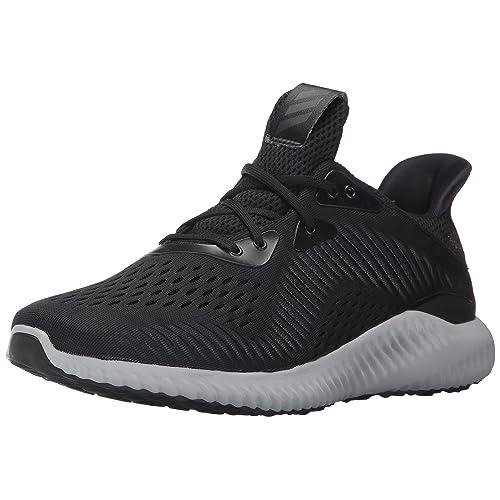 fec7a9d75 adidas Men s Alphabounce Em M Running Shoe