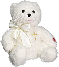 Best jesus and teddy bear Reviews
