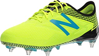 Best new balance furon 3 pro Reviews