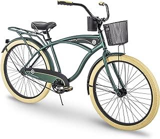 Cruiser Bikes 20 inch, 24 inch & 26 inch