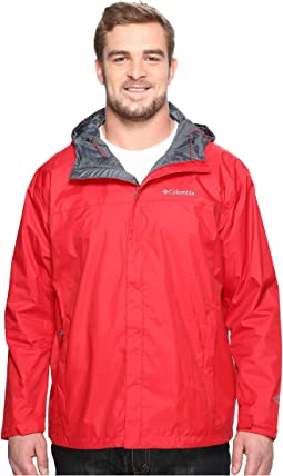 Columbia Big & Tall Watertight™ II Jacket