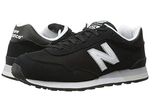 d92427c759 New Balance Classics ML515 at Zappos.com