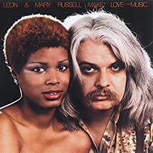 Best leon russell make love to the music Reviews