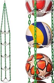 Amazon.es: pelota futbol niño