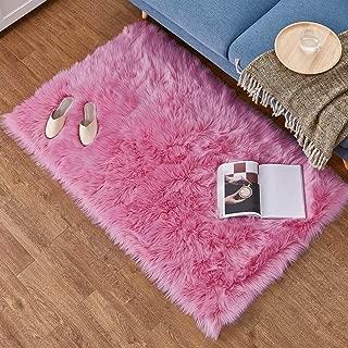 square wool rugs uk