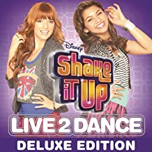 Best shake it up dance song Reviews
