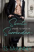 Unexpected Mission: Sweet Surrender