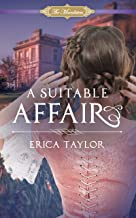A Suitable Affair (The Macalisters Book 2) (English Edition)