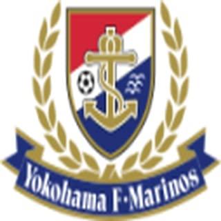 Yokohama F · Marinos latest information