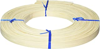 Flat Reed 19.05mm 1lb Coil-Approximately 90'