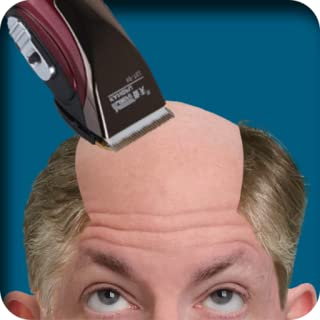 bald app android