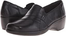 323b468727f Manmade Loafers + FREE SHIPPING