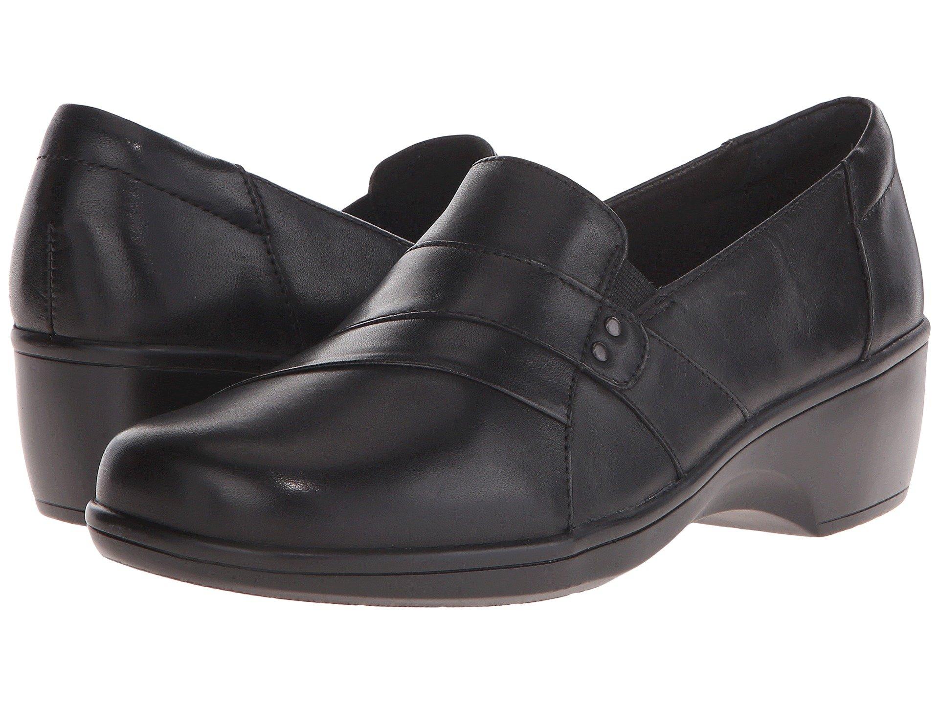 3b15bbc0149e Manmade Clarks Shoes + FREE SHIPPING