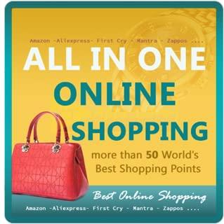 Best in shop online Reviews