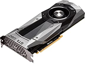 Best nvidia geforce gtx 1080 titan x Reviews