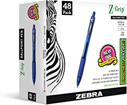 Best retractable pens in bulk Reviews