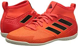 adidas Kids - Ace Tango 17.3 IN J Soccer (Little Kid/Big Kid)