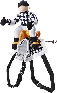 greyhound halloween costumes