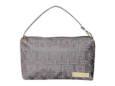 Ju-Ju-Be Be Quick (Geo) Diaper Bags