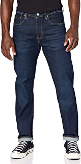 Levi's 502 Taper Jeans Homme