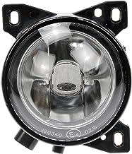 Dorman 888-5414 Front Fog Light for Select Kenworth / Peterbilt Models