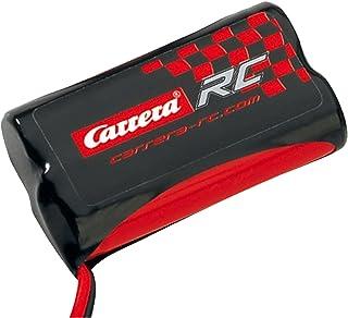 comprar comparacion Carrera RC 370800004, Batería para Coches RC 27 MHz, 7,4 V, 1200 mAh