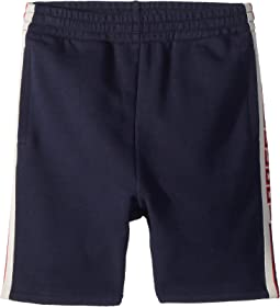 Gucci Kids Short Jogging Pants 497951X9L54 (Little Kids/Big Kids)