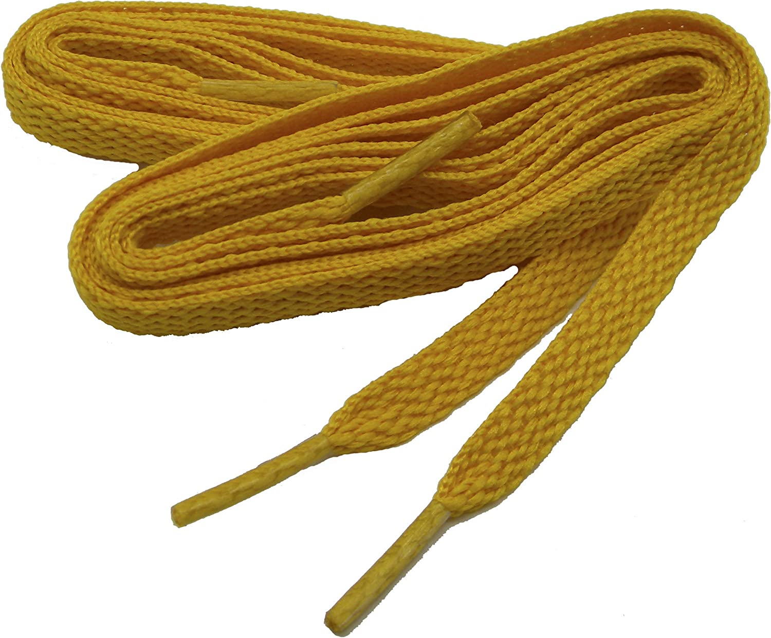 outlet 24 Pair Value pack Teamlaces Shoelaces 8m 5 Max 63% OFF 16 proATHLETIC Style