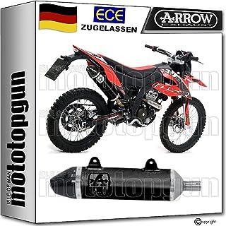 Suchergebnis Auf Für Motorrad Abgaskomplettanlagen 200 500 Eur Komplettanlagen Auspuff Abga Auto Motorrad