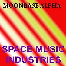 Best moonbase alpha music Reviews