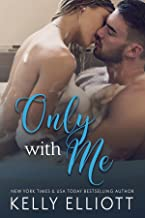 Only With Me (With Me Series Book 2)