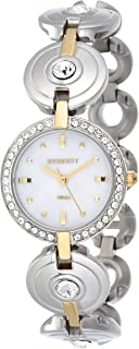 Everest Women's Watch, EW-10050-12