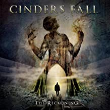 Best cinders fall the reckoning Reviews
