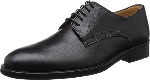 Florsheim Russel , Chaussures de de de ville homme 97f
