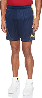adidas Spain Home Sport Short for Men M