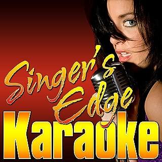Break up in a Small Town (Originally Performed by Sam Hunt) [Karaoke Version]