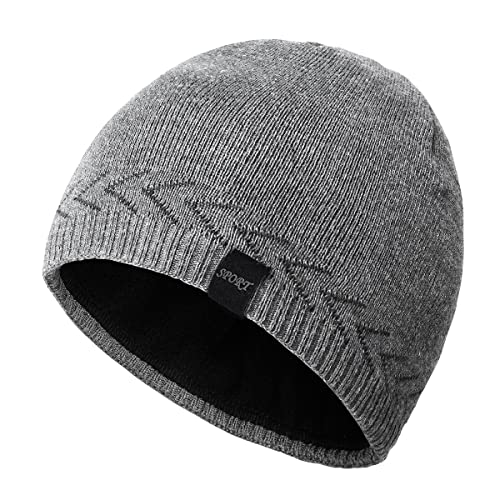aabac607 Beanies for Guys: Amazon.com