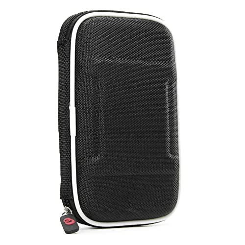 Travel Vape Case compatible with G Pen Herbal Vaporizer Grenco Snoop Dogg   229a1ded26064