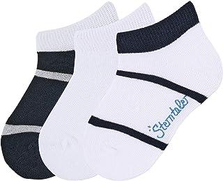 Sneaker Socks, Calcetines para Niños