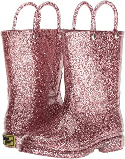 ccb76989464 Girls Metallic Boots + FREE SHIPPING | Shoes | Zappos.com