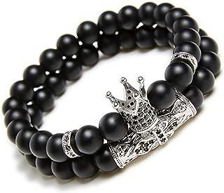 Best gel bead bracelets Reviews