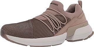 حذاء رياضي حريمي من مارك ناسون