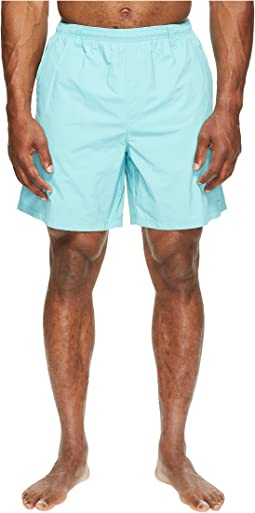Columbia - Big & Tall Backcast III™ Water Short