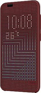 htc a9 dot view case