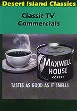 Classic TV Commercials